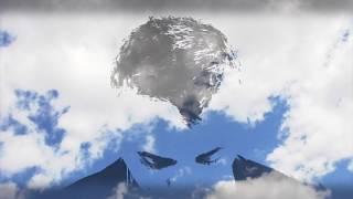Musik-Video-Miniaturansicht zu Au bois de Saint-Amand Songtext von Roberto Michelangelo Giordi