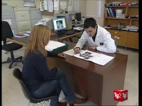 Il periodo di inabilità temporanea per lipertensione