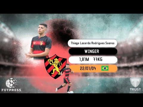 Lances do Brasileiro sub 17, Copa do Brasil sub 17
