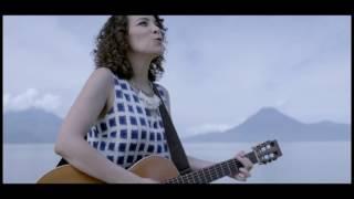 Gaby Moreno - Guatemorfosis