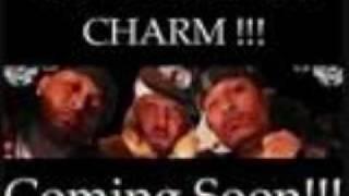 3 Peice Ooh Aah Remix Karaoke