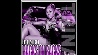 Trina Ft. YC & Future - Racks On Racks (Remix) 2011