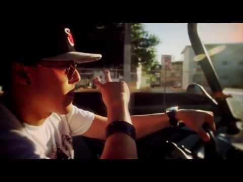 Polako Ft. Ñengo Flow, Gotay, John Jay, Randy Glock - De Chamaquito Yo (Remix)