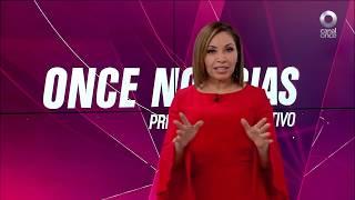 Especiales Noticias - Escenario mundial 2018