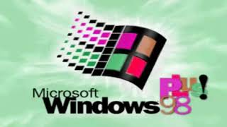 All Windows Startup And Shutdown Sounds Wmv In Luig Group Effect