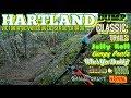 Hartland Dump Classics