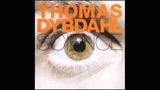 Thomas Dybdahl  -  Dice