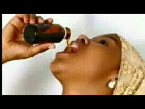 na ceci kai na episode ,2, nigerin Hausa full