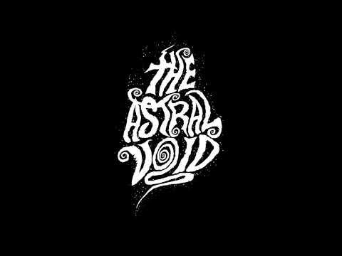 the Astral Void - Mandragora (Full Album 2019)