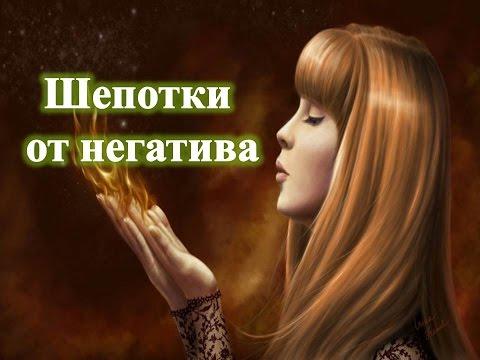 Mp3 молитва отче наш на русском языке