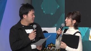 パズドラ TOKYO No.1決定戦2019