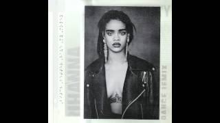 Bitch Better Have My Money – Rihanna (R3hab Remix)