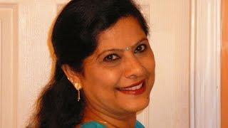 O Sajana Barkha Bahar Aayi   Lata Mangeshkar   Parakh