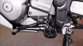 procycle dr650 exhaust - Free Online Videos Best Movies TV