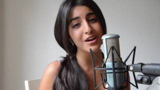 MUSIC COVER All Of Me   John Legend Cover Luciana Zogbi Www Stafaband Co