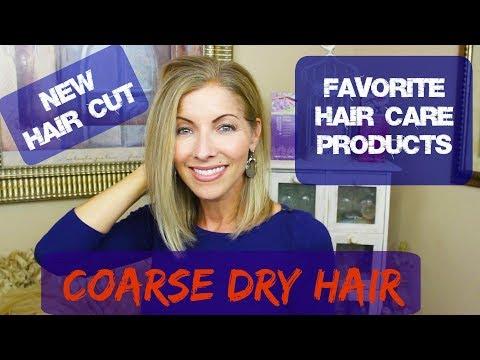 Cysteine hair treatment