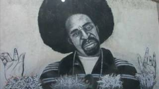 Feelin Myself Remix - Mac Dre  (Video)