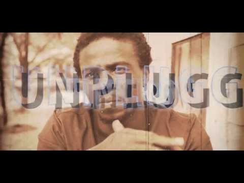 "Unplug -""Intro""- OFFICIAL VIDEO"
