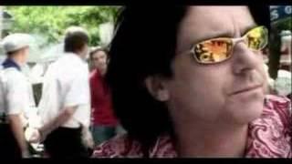 Marillion : Steve Hogarth talks about 'Unforgivable Thing'