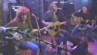 Def Leppard - Animal Acoustic