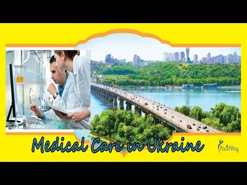 Ukraine-Medical-Tourism