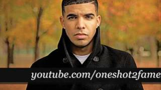 Drake - July (Feat. Jhene Aiko)
