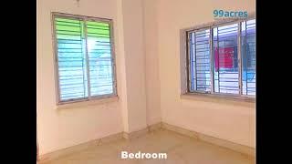 1 BHK,  Residential Apartment in Kestopur