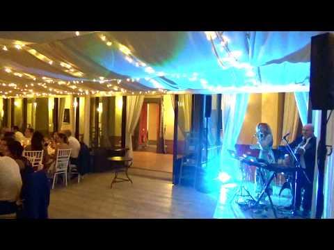 Piero Lopez Music musica per matrimoni & eventi Milano Musiqua