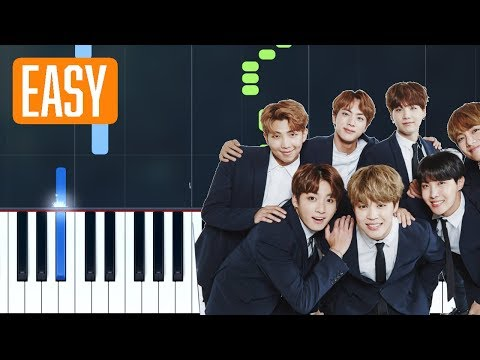 profit trading bitcoins bts epiphany piano chords