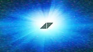 Avicii Waiting For Love (sub Español Ingles)