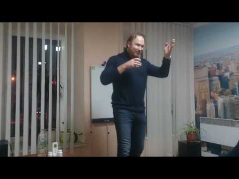 Das chinesische Präparat der Behandlung gribka