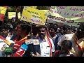 #Vellalar #திண்டுக்கல்கேஆர்கே #ஆர்த்தி #தமிழ்செல்வன் #Pillai caste #Tirunelvelli #V.O.C #Thoothukudi
