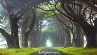 Nettoyage energies negatives meditation super puissante