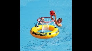 Para Waterbasketbal 's Hertogenbosch