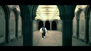 Derdiyoklar - Talan Var - HD Klip by Tanju Duman