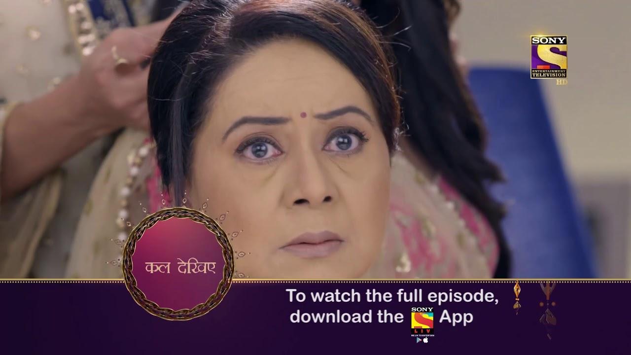 INTV Hindi | INTV Hindi Blog | Page 4714