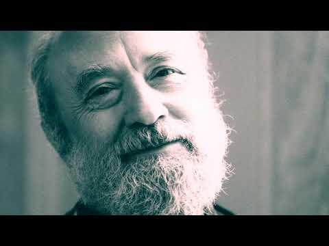 Vidéo de Michel Butor