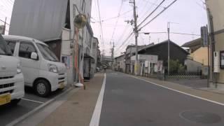 2015-04-24 Tofuku-ji, Kyoto