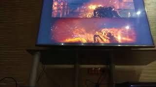 2 часть Call of Duty Black ops 3