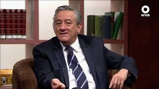 Sacro y Profano - No todos los mexicanos son Guadalupanos