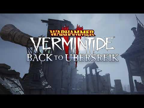 Back to Ubersreik | Teaser Trailer thumbnail