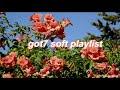 got7 chill soft playlist