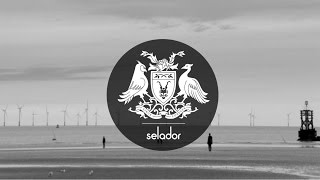 Punu - The Story (Original Mix)[Selador]