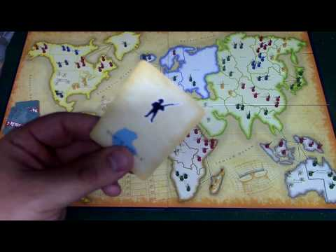How To Play 2 Player Risk With Neutral Armies