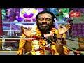 హనుమంతుడు సాక్షాత్తు శివస్వరూపుడు.. ఎందుకో చూడండి   Brahmasri Samavedam Shanmukha Sarma - Video