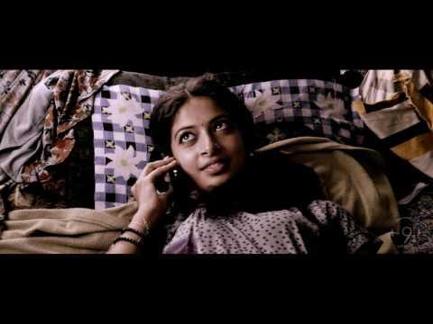 ATTU Tamil Movie - 'Orakannal Ena Parthale' Song Teaser | R.K. Suresh | Studio 9 Music | HD Video