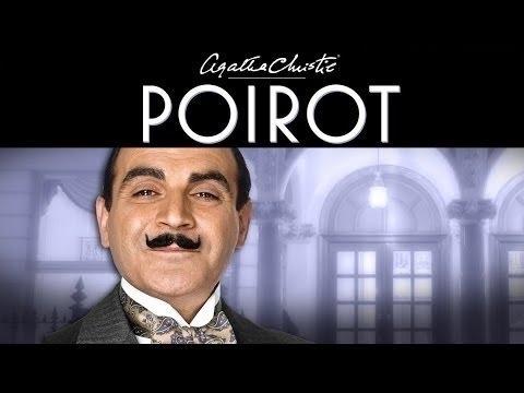 Poirot S02E06 Double Sin 1990
