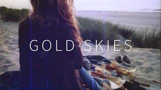 Gold Skies - Sander Van Doorn, Martin Garrix & DVBBS ft. Aleesia (Traducida al Español)