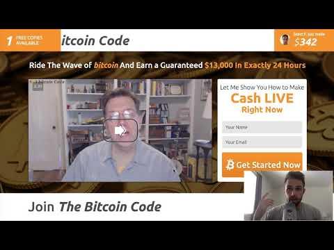 Cvs bitcoin