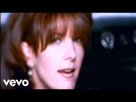 455 Rocket (1997) (Song) by Kathy Mattea
